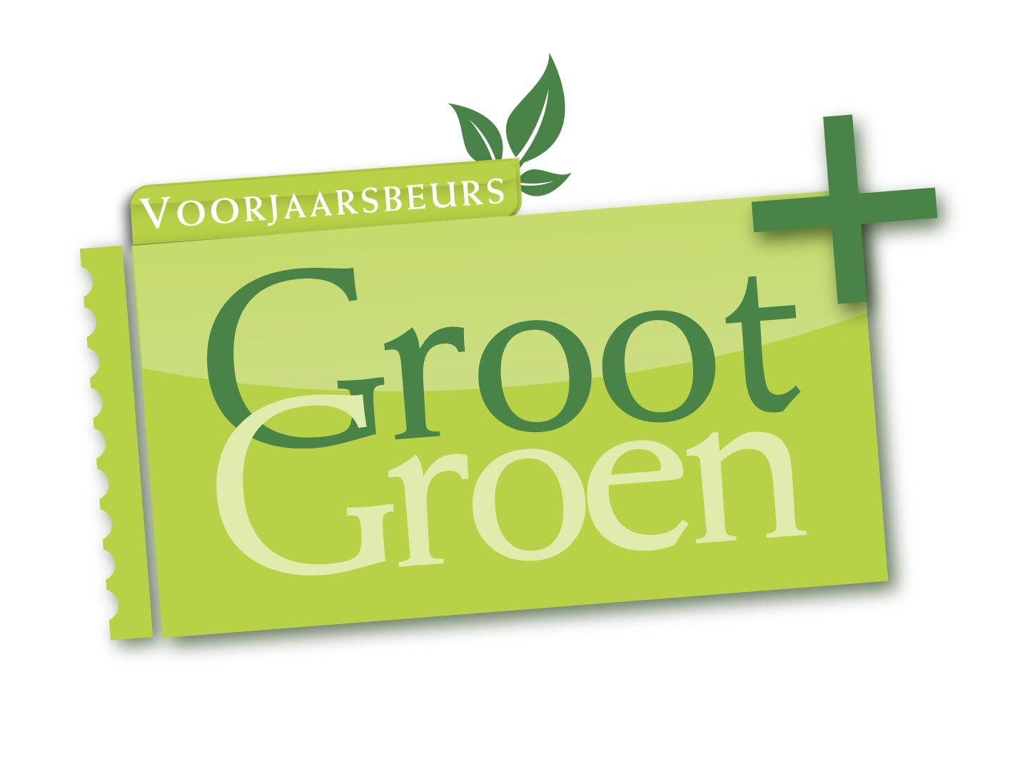 digi-logo-ggp--voorjaarsbeurs-NL.jpg